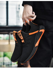 Load image into Gallery viewer, Best 2020 Casual Sneaker Men - we the online store- The best Shoes & Clothing Store