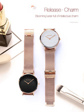 Load image into Gallery viewer, Latest 2020 Luxury Elegant Watch for Women - we the online store- The best Shoes & Clothing Store