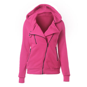 The Best 2018 Winter Jacket For Women - we the online store- The best Shoes & Clothing Store