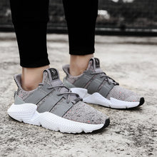 Load image into Gallery viewer, Hot Sale The Best Fashion Camouflage Light Casual Sneakers For Men