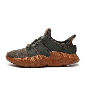 Hot Sale The Best Fashion Camouflage Light Casual Sneakers For Men