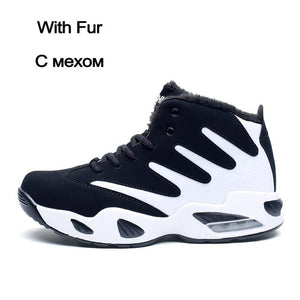 Top Quality Unisex Fashion Sneakers