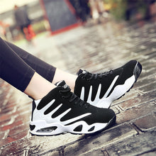 Load image into Gallery viewer, Top Quality Unisex Fashion Sneakers