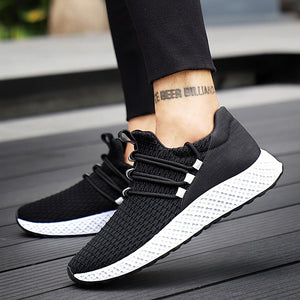 Latest 2019 Most Comfortable Breathable Fashion Shoes for Men - we the online store- The best Shoes & Clothing Store
