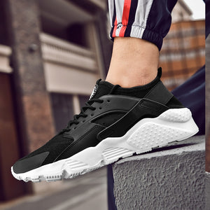 The Best 2019 Unisex Sneakers