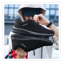 Load image into Gallery viewer, 2019 New Lightweight Comfortable Shoes for Men