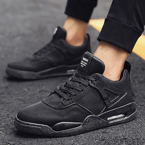 The Best Fashion Sneakers of 2020 for Men - we the online store- The best Shoes & Clothing Store