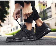 Load image into Gallery viewer, The Best Fashion Sneakers of 2020 for Men - we the online store- The best Shoes & Clothing Store