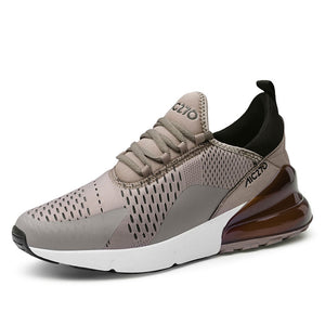 New Arrival 2020 High Tech Damping Breathable Women Sneakers - we the online store- The best Shoes & Clothing Store