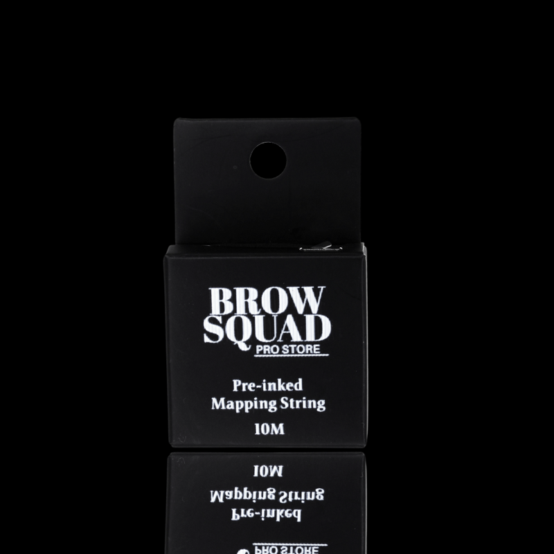 Brow Mapping Bundle