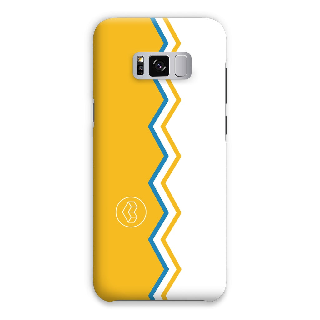 Summer Zags Phone Case