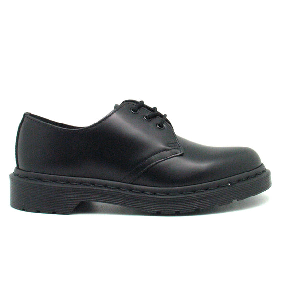Dr. Martens 1461 Mono Smith