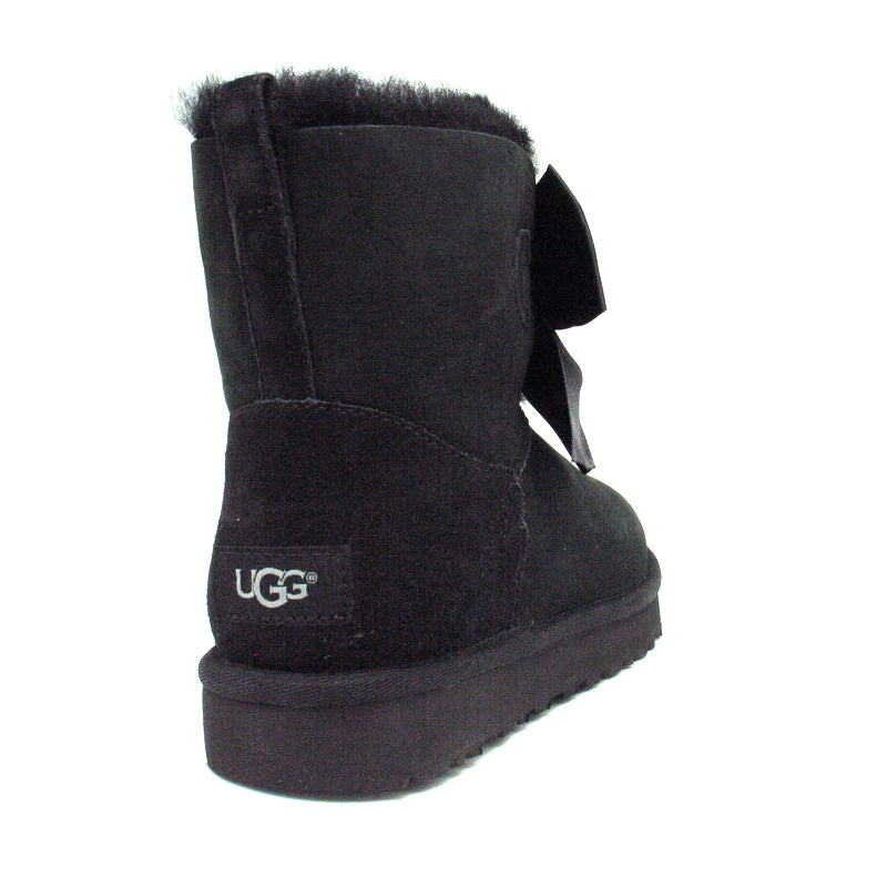 UGG W Gita Bow Mini