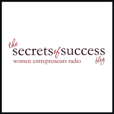 bag designer secrets of success