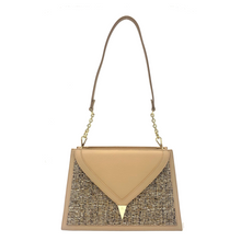Load image into Gallery viewer, The 1201 Bag (Beige)