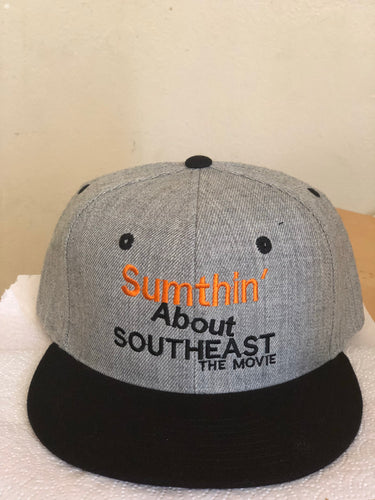 Official Movie Snap Back