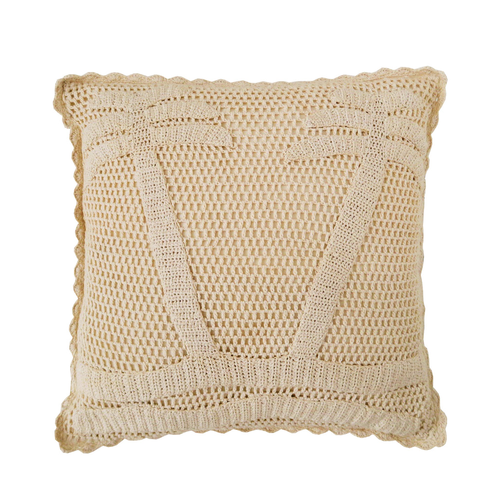 les palmiers cushion | dune