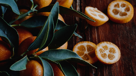 Benefits and Uses of Orange Essential Oil