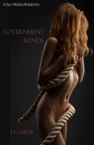 Government Bonds (epub)