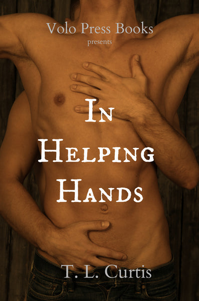 In Helping Hands (epub)