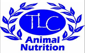 Winter Care Tips by TLC Animal Nutrition, Inc