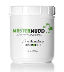 Draw It Out MasterMudd STARTING TO SHIP!
