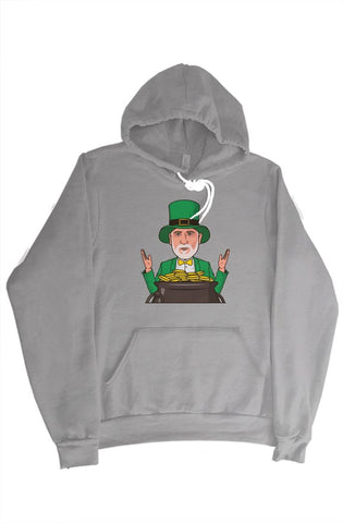 Originals PS Leprechaun Pullover Hoodie