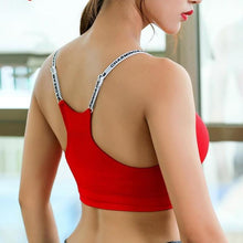 Load image into Gallery viewer, Premium Workout Sport Brassiere -60%OFF