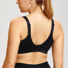 Load image into Gallery viewer, Anti-Bounce Cami Sports Bra