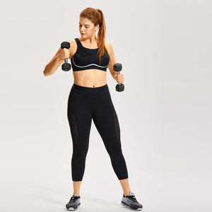Anti-Bounce Cami Sports Bra