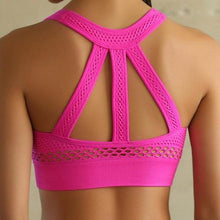 Load image into Gallery viewer, Premium Sports Bra High-impact -60%OFF