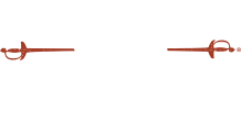 Bloody Point Mixing Co.
