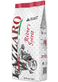 Lazzaro Rider's Spirit Ground 8.8 oz / 250 g - Lazzaro USA