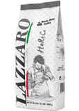 Lazzaro HoReCa 2.2 lb / 1 kg - Lazzaro USA