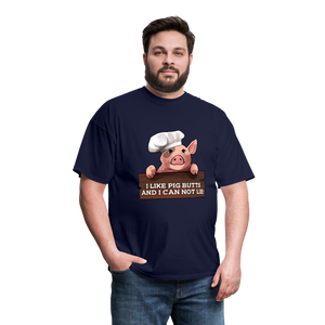 [farm animal tees] - SPTJ