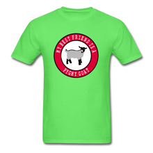 Load image into Gallery viewer, [farm animal tees] - SPTJ