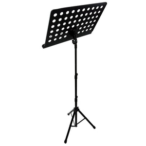 RockJam G905 Orchestral Conductors Stand