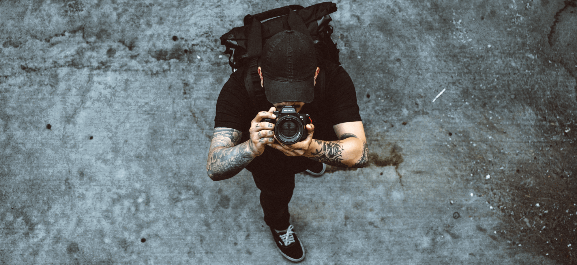How To Take Great Photos: Best And Worst Photography Tips