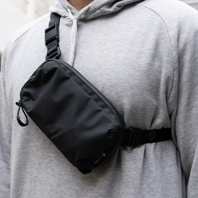 Carry Strap
