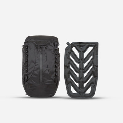 VEER Packable Bag