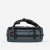 HEXAD Carryall Duffel Backpack