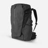 FERNWEH Backpacking Bag