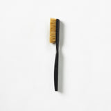Reward Item: On-Sight Boar's Hair Brush