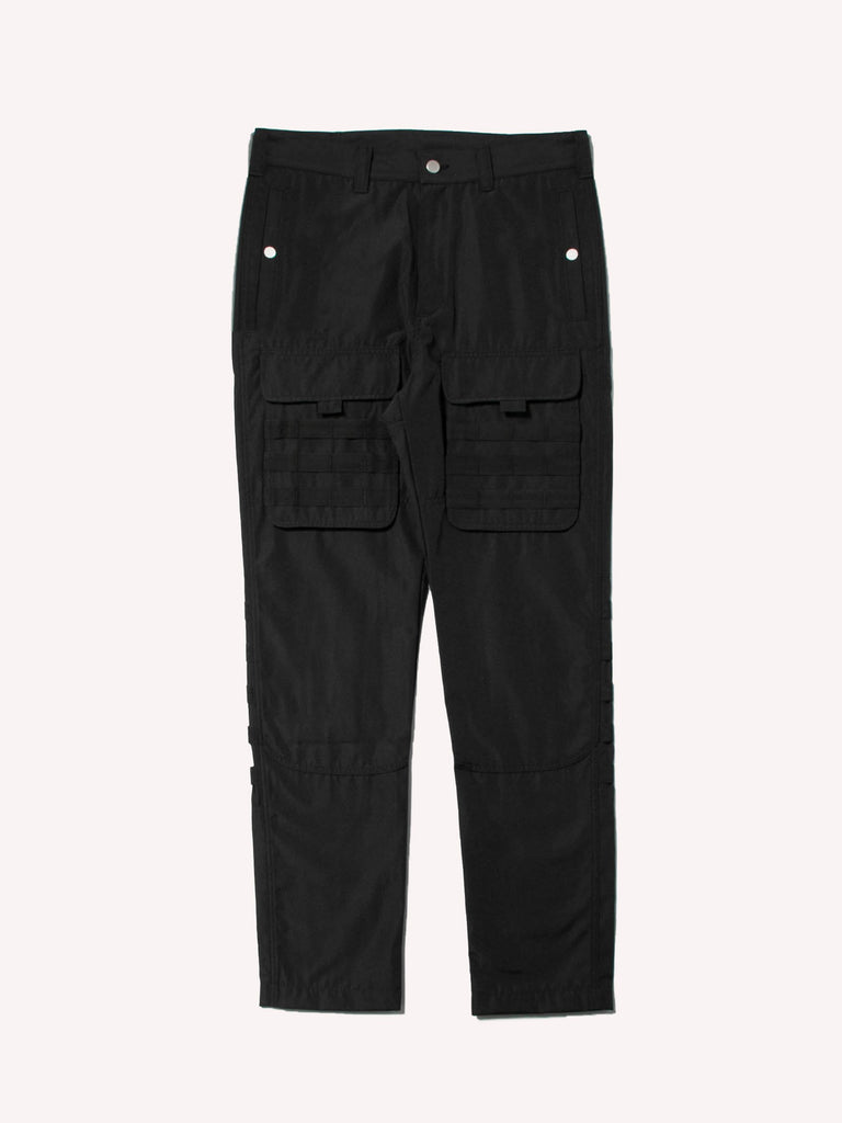 S.O.R.T. Cargo Pants