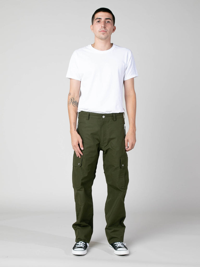 Olive Jungle Pants 313570393669709