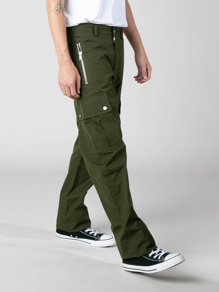 Jungle Pants11746827173965