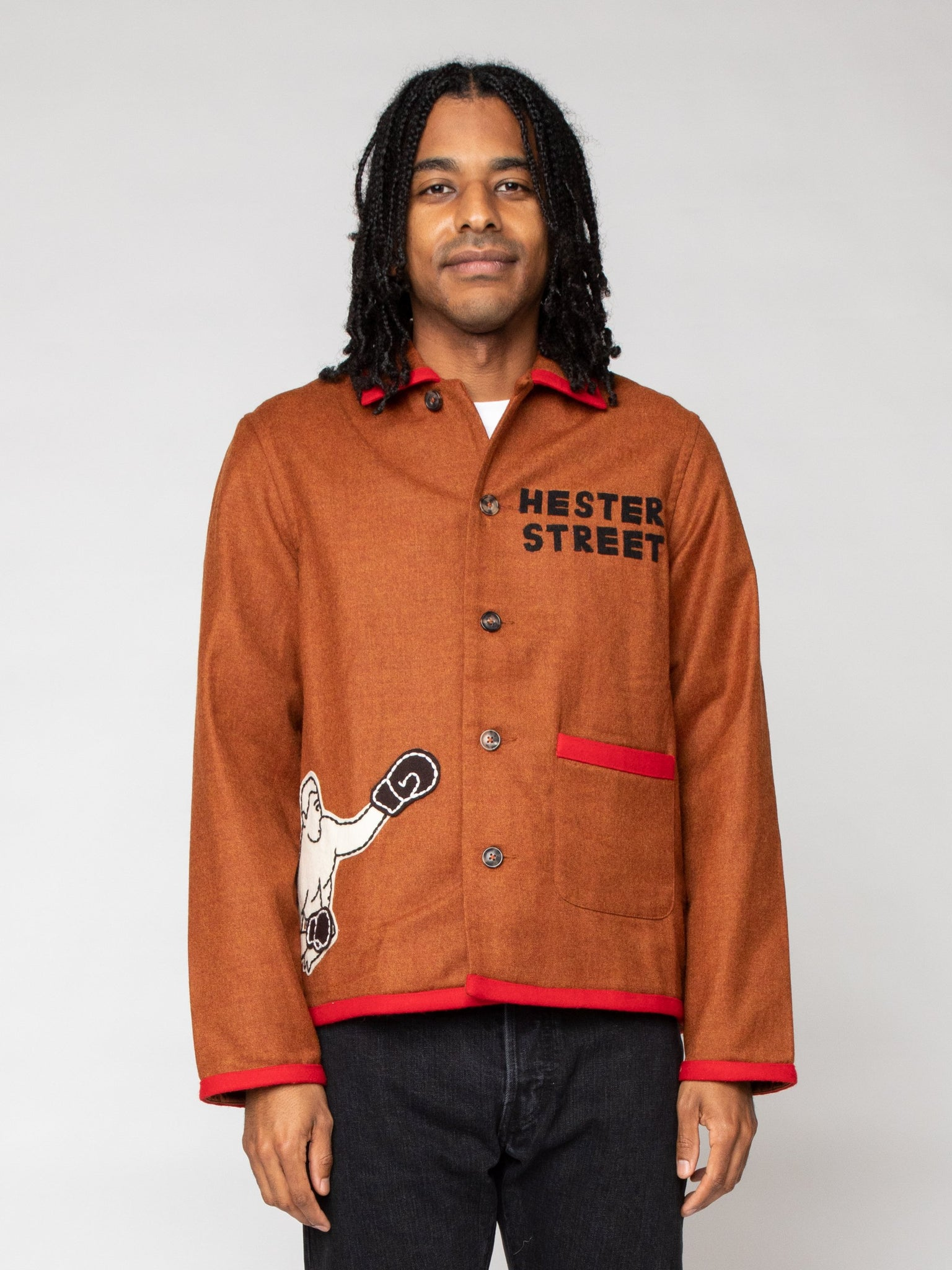 boxing-felt-shirt-jacket