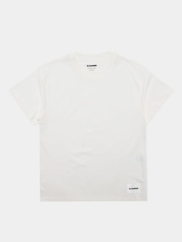 3-Pack T-Shirt Set