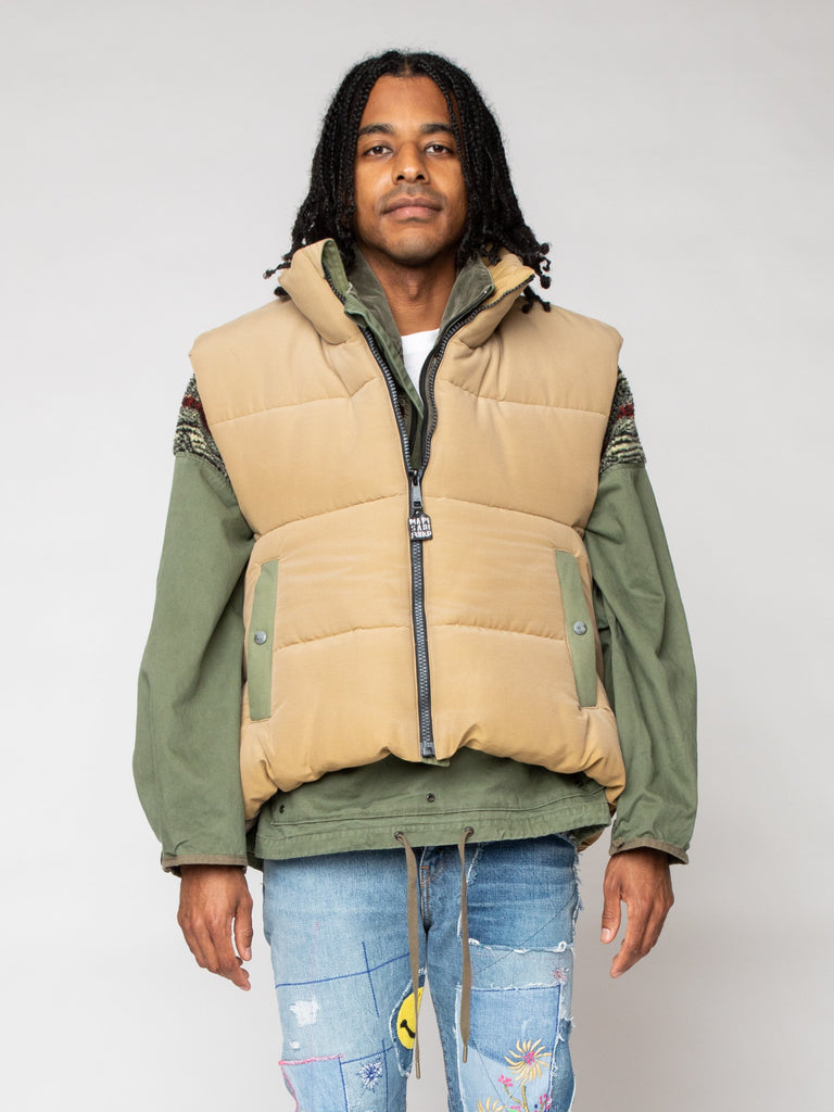 60-40-cloth-burger-keel-vest-snow-fade