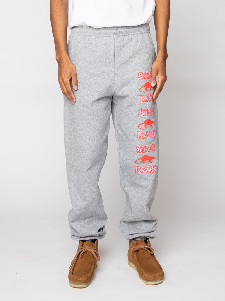 Rodenticide Sweatpants16192155713613